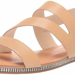 Jessica Simpson Women's Braelyn Sandals